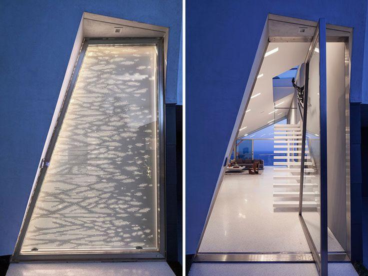 Front Door Architecture 324 best door details images on pinterest | doors, architecture