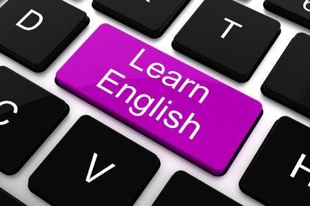 Mau meningkatkan belajar bahasa inggris dari rumah dari anak-anak sampai dewasa.  English No Grammar,Easy and Fun  WA 08888416800 adi
