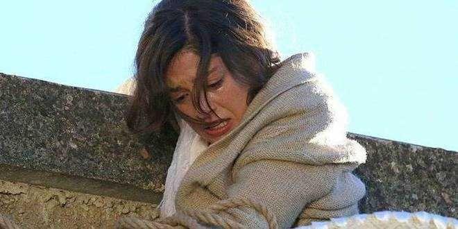 Il Segreto anticipazioni, puntate spagnole: tragica morte per Candela