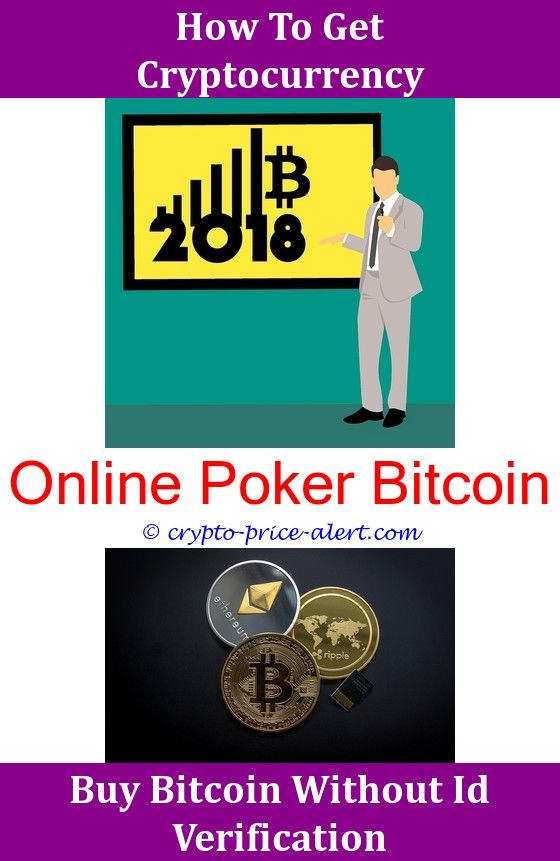Bitcoin Price Calculator En Euro Of Cash Most Accurate Cryptocurrency Exchange How To A Wallet Ing Ser