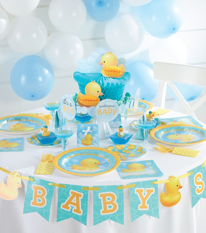 14 best Bath Time Baby Shower images on Pinterest | Bubble baths ...