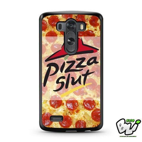V0117_Pizza_Slut_LG_G3_Case
