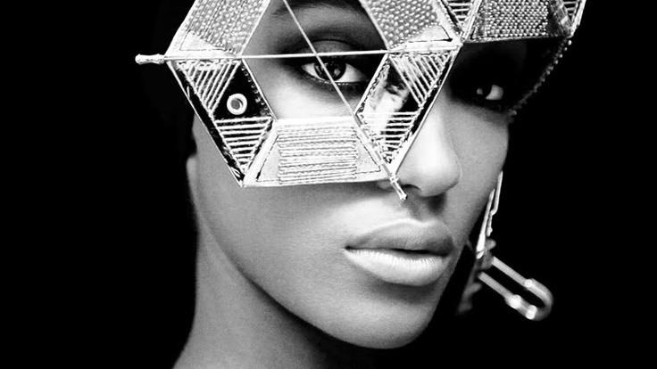 Photographer: Jez Tozer: De Jez, Fashion Mod, Inspiration Photos, Kim Howell, Fashion Ii, Adorn, Jez Tozer, Fashion Finding, Art Pictures