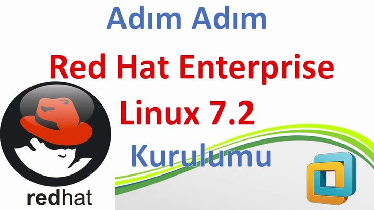 Adım #Adım #Red #Hat #Enterprise #Linux 7.2 #Sunucu Kurulumu nasıl yapılır, #video, #görsel ve #metin #anlatım. #Blog yazısı http://www.fpajans.com/adim-adim-red-hat-enterprise-linux-7-2-sunucu-kurulumu.htm