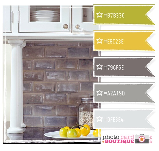 46 best images about kitchen on pinterest cream mini Kitchen room color combinations