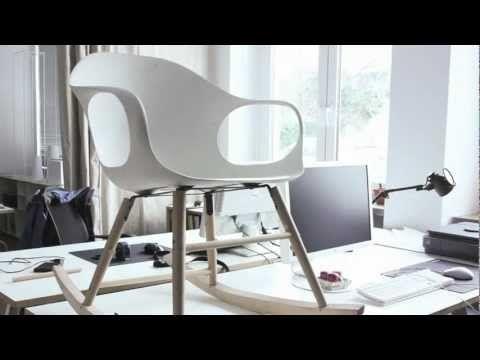 Tavolo kristalia ~ Best kristalia furniture images minimalism d