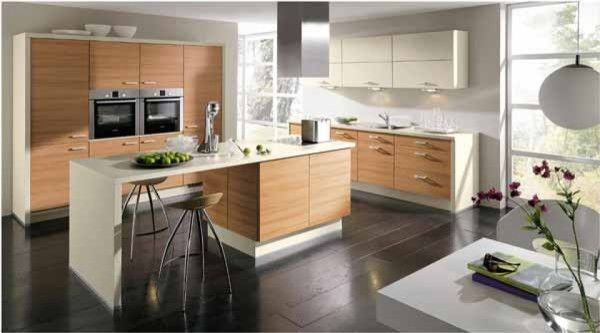Amazing Kitchen Interior from Small Kitchen Design Ideas for Aiming Pamper Your Wife 600x333 Small Kitchen Design Ideas for Aiming Pamper Your Wife