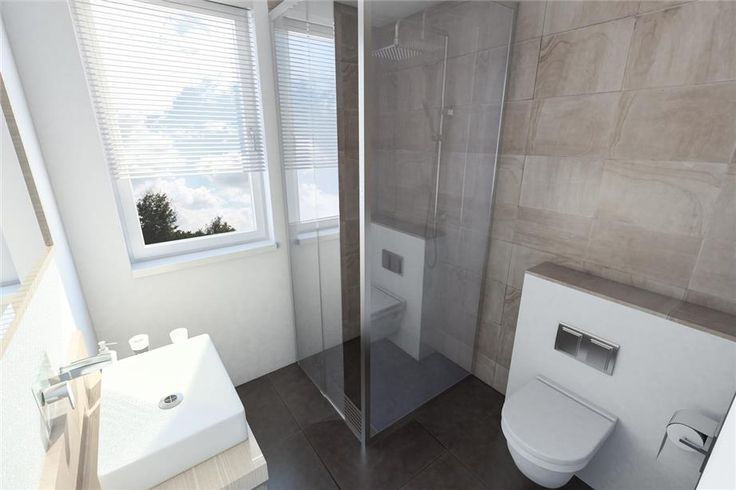Voorbeeld kleine badkamer meer voorbeelden - Voorbeeld deco badkamer ...
