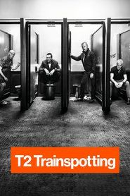 T2 Trainspotting streaming film completo ita