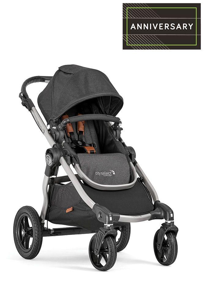($529.99) -- city select® | BabyJoggerUSAStore -- Buy ...