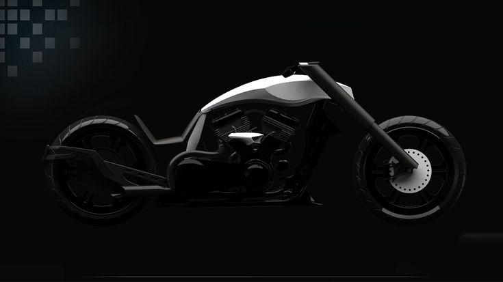 Türk tasarımcı Olcay Tuncay Karabulut ve TT Custom Choppers ekibi iki farklı motosiklet kültürünün harmanlandığı konsept modeliyle karşımızda. Günümüzde otomotiv endüstrisinde var olan yenilikçi tasarım ve gelişim anlayışı motosiklet dünyasınında kendini bir hayli hissettiriyor. Motor, aerodinami, şasi ve teknolojik gelişmelerle birlikte motosiklet tasarımları da günden güne çok daha dikkat çekici bir hal almaya başladı. Ülkemizde kişiye özel üretim motosikletler denince, geliştirdiği…