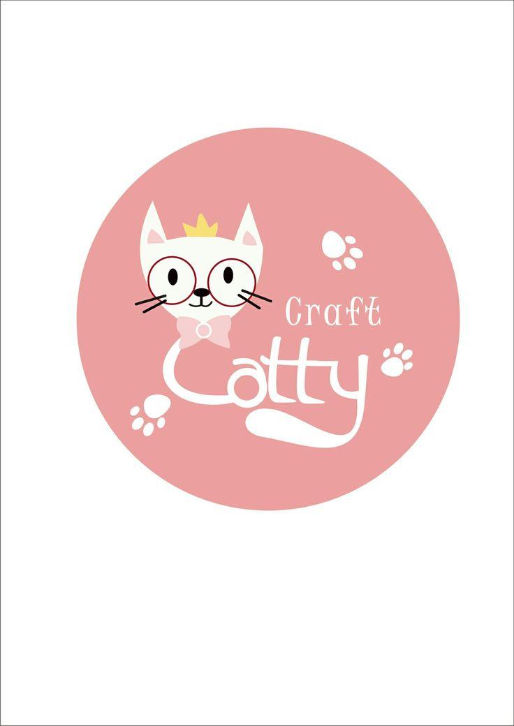 Catty Craft