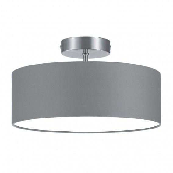 Ber ideen zu deckenlampe wohnzimmer auf pinterest for Home24 deckenleuchte
