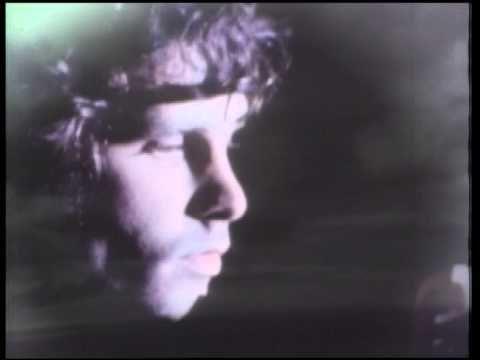 The Doors - Roadhouse Blues - YouTube