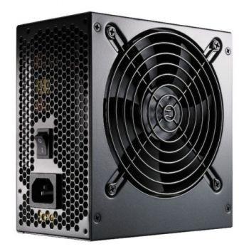 Sursa High Power 400W, ATX 2.3
