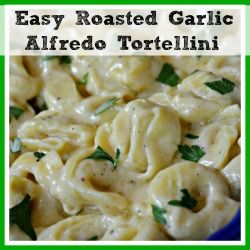 39 Better Than Olive Garden 39 Seafood Alfredo Recipe