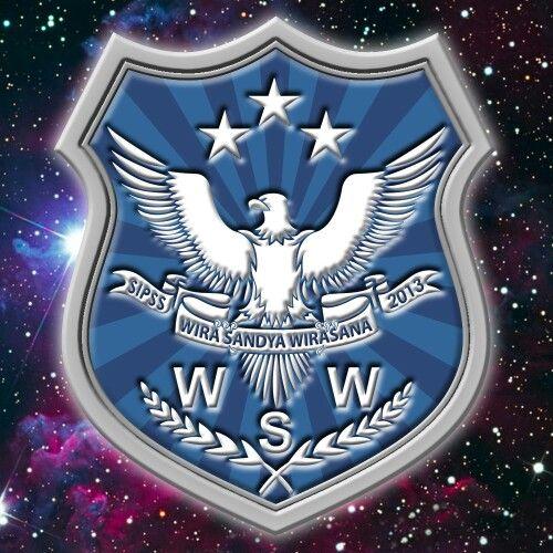 9 best sipss sekolah inspektur polisi sumber sarjana images on sipss 2013 new logo sipss thecheapjerseys Gallery