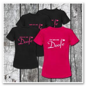T shirts zum junggesellenabschied frauen shirts for T shirt sprüche junggesellenabschied