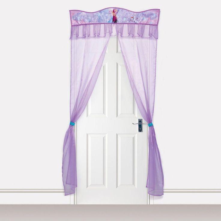 Die besten 25+ Disney home dekor Ideen auf Pinterest disney nach - schlafzimmer kaufen ebay