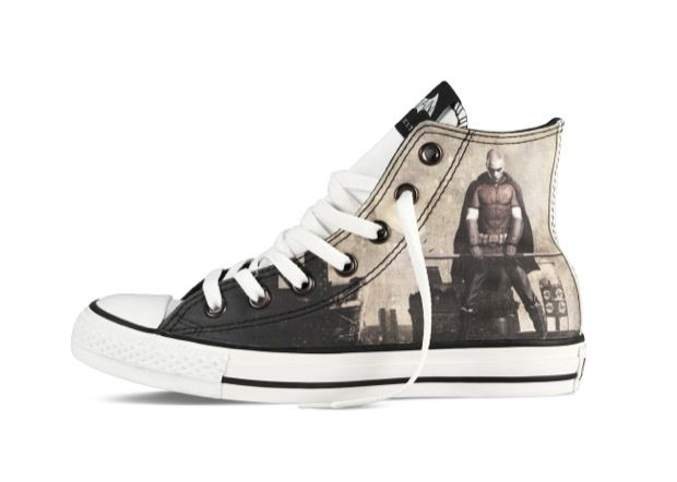 batman converse shoes dc x comic artwork gallery of julie