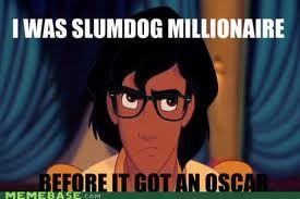 hipster Aladdin!