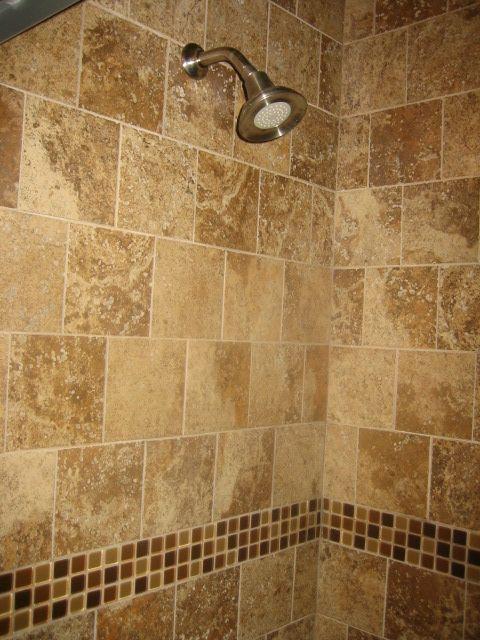 Bathroom Shower Tile Bathroom Remodel Pictures Small Bathroom Pictures Bathroom