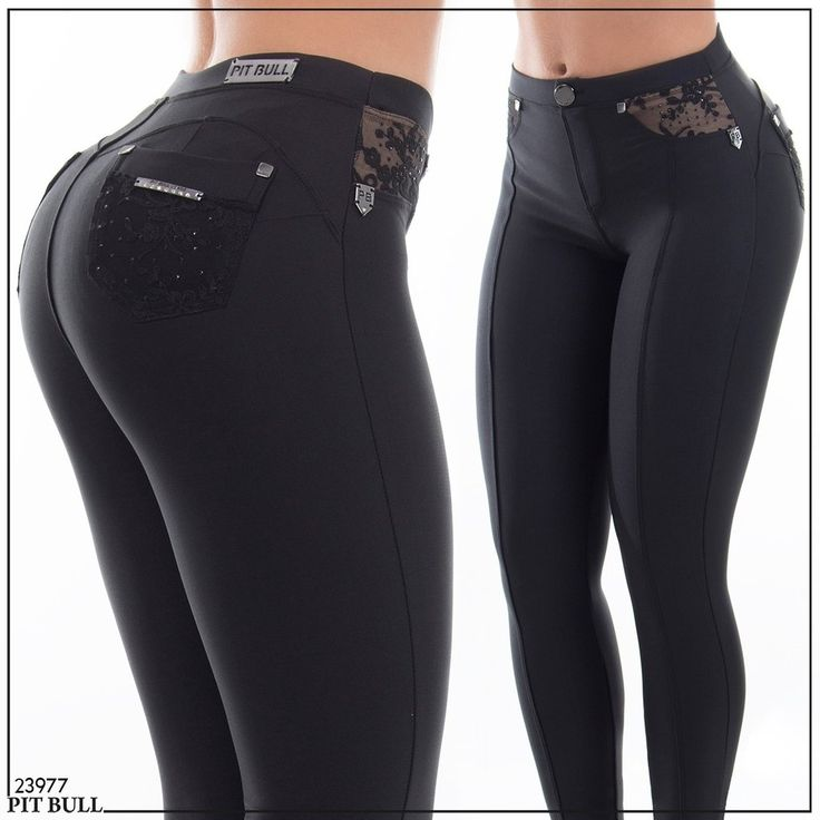 CALÇA MONTARIA - Comprar em Pit Bull Jeans Varejo