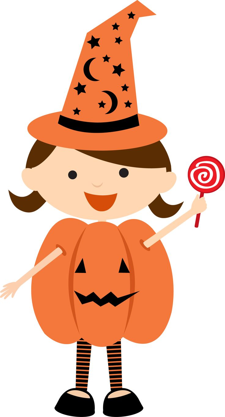 Cute Halloween Makeup Ideas: 2191 Best Images About Clipart On Pinterest