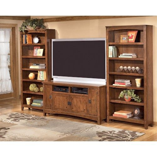 29 Best Images About Cabinetry On Pinterest Oak Tv