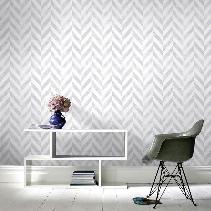 25+ Best Ideas About Silver Wallpaper On Pinterest