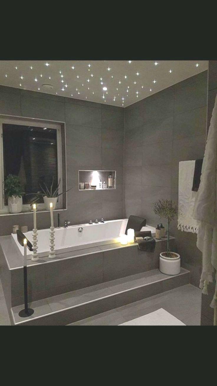 25 Die Beliebtesten Kleinen Badezimmer Umgestalten Ideen Fur Ein Budget Im Jahr 201 Kleine Badezimmer Kleines Badezimmer Umgestalten Badezimmer Umgestalten