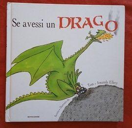 """""""Martino! Gioca con tuo fratello!""""  Il libro si apre con la frase detta dalla mamma, ma Martino proprio non ne vuole sapere, il fratellino è..."""