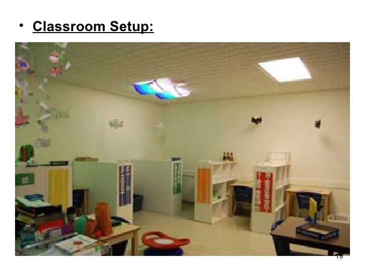 Classroom Design For Students With Autism : Best images about autism teaching on pinterest