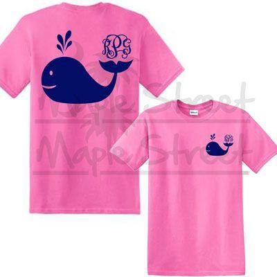 shirts initial tshirts t shirts monogrammed shirts monograms