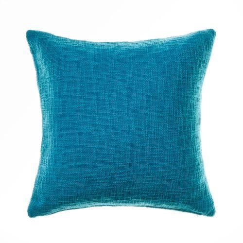 Arkana Decoration pillows