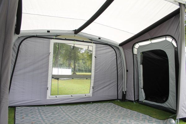 travel trailer awnings - http://www.replacementtraveltrailerparts.com/traveltrailerawnings.php