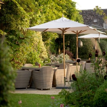 17 Best Images About Garden Furniture On Pinterest Patio