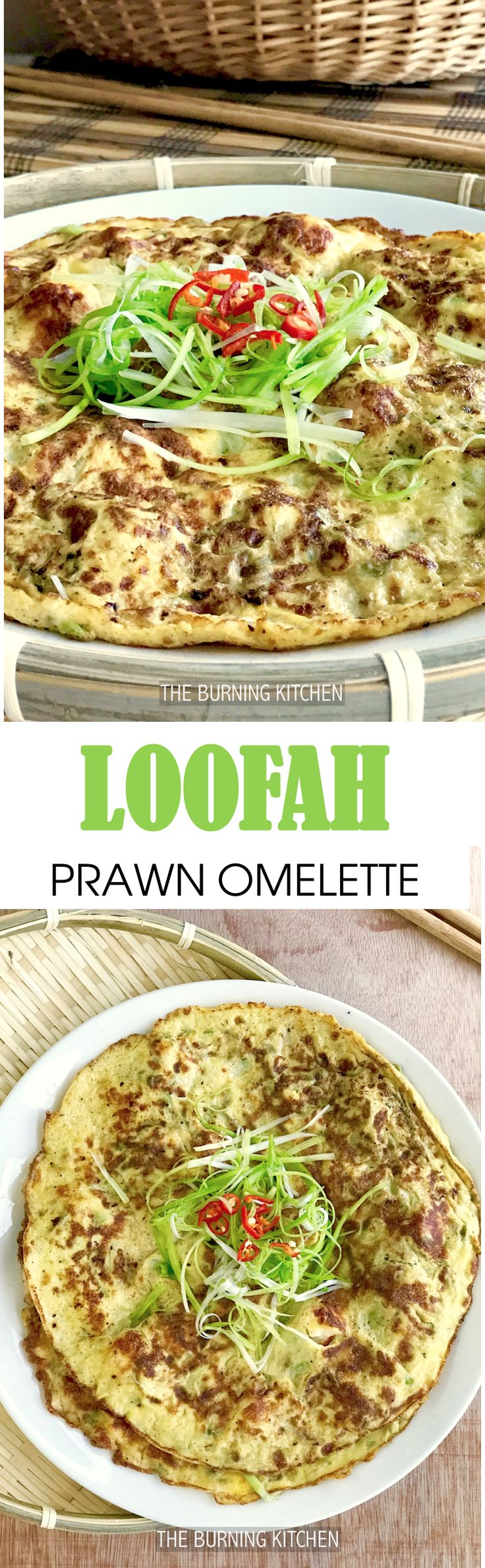 24503 best asian eats images on pinterest asian food recipes loofah prawn omelette asian food recipesegg forumfinder Image collections