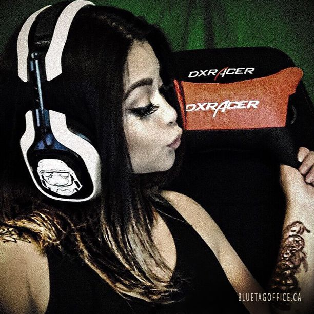 This should be your next purchase #mistresschief #dxracer #astroa40s #astrogaming #twitch #twitchtv #pc #gamer #nerd #amd #nerdlife #gaming #xbox #xbox360 #xboxone #ps3 #ps4 #twitch #livestream #gamingstream Source: instagram.com/jannaxo   Ask us for the retail and wholesale deals.  Blue Tag Office Ltd. ph: 1 888 264 2824 http://www.bluetagoffice.ca Quality office furniture for very cheap! Lowest price guaranteed or we will bet the difference by 10%