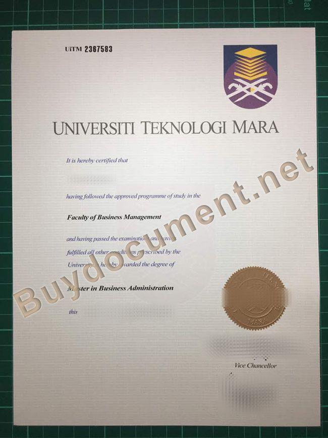 whatsapp8613266747007 buy mara fake diploma buy mara fake certificate in singapore