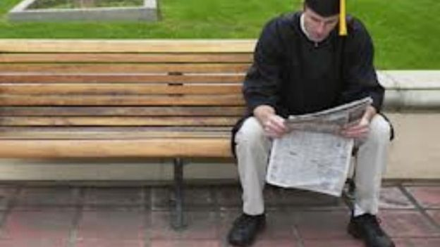 Aumenta desempleo mundial: OIT