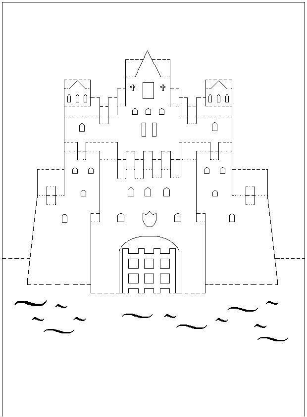 castle-pattern.gif (620×843)