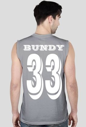 BUNDY 33 sport