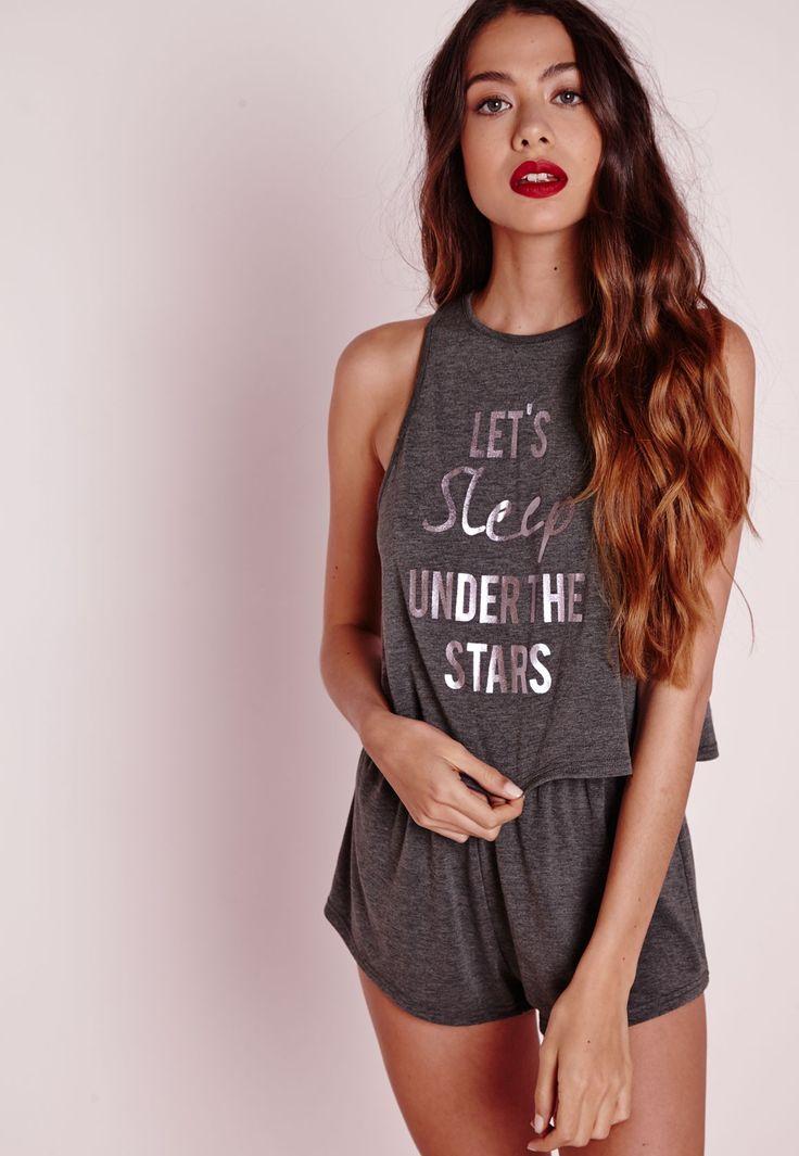 https://www.missguided.co.uk/clothing/category/nightwear/lets-sleep-under-the-stars-pyjama-set-grey
