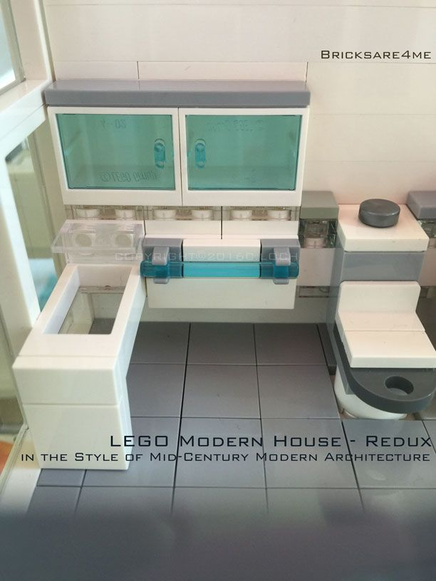 Modern Architecture Lego 854 best legos images on pinterest | lego architecture, lego house