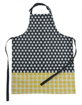 CUISINE - Textiles de cuisine - Art de la table - Décoration | FLY