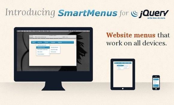 20 Best Free jQuery Plugins of 2013