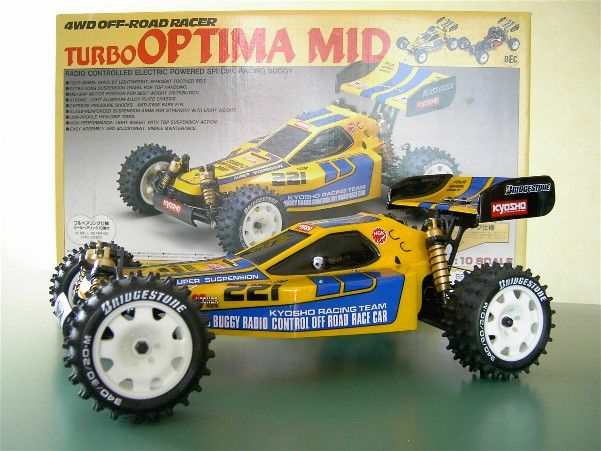 35 Best Rc Images On Pinterest Rc Cars Radio Control And Rc Buggy