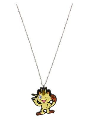 Pokemon Merchandise - Buy Online at Grindstore - UK Official Merch Store