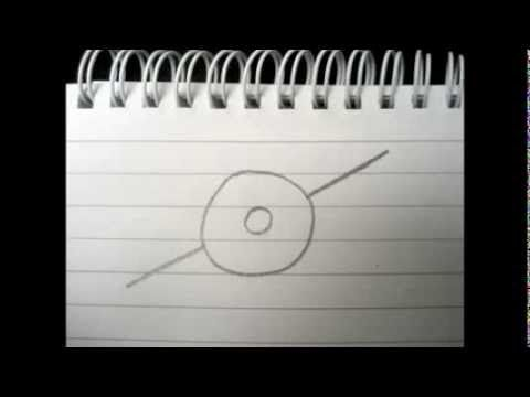 ▶ Mexican doodles - YouTube